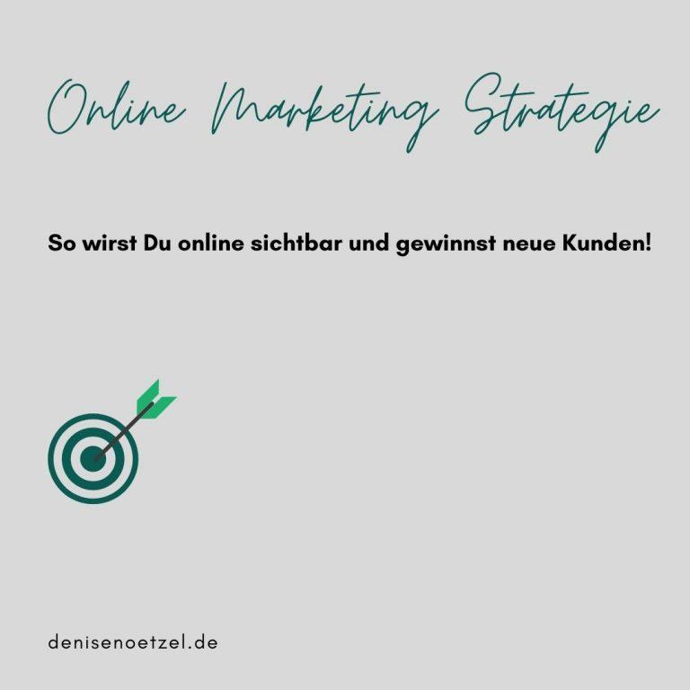 Online-Marketing-Strategie-Vorschaubild